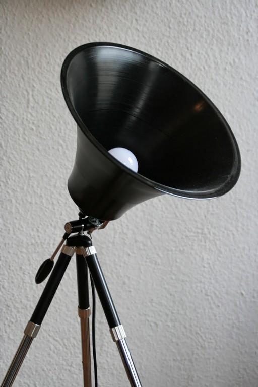 Schallplatten Zu Studiolampen Das Kraftfuttermischwerk with sizing 1000 X 1501
