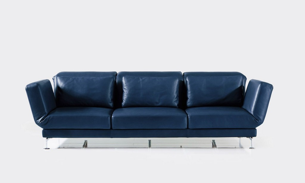 Schlafsofas Und Schlafsessel Erfahrene Berater Sofabed pertaining to dimensions 1200 X 720