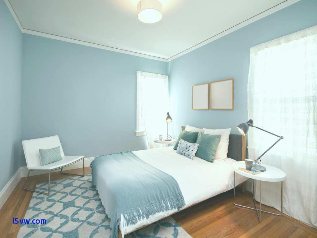 Schlafzimmer 15 Qm Einrichten Le Genial Schlafzimmer Einrichten Blau with proportions 1024 X 768