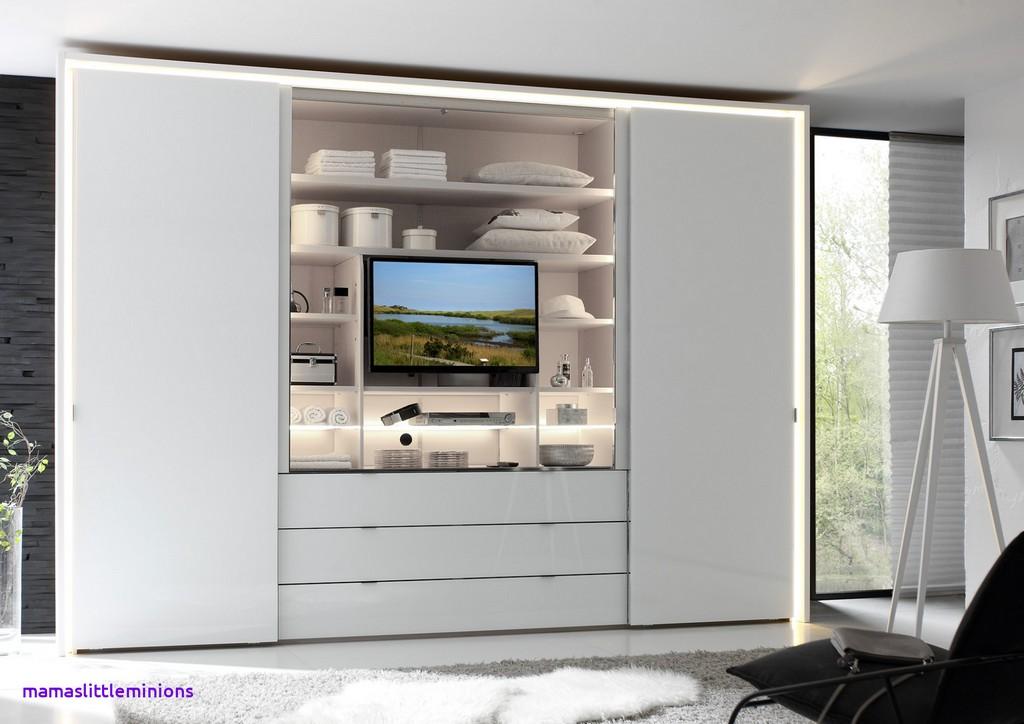 Schlafzimmer Ideen Begehbarer Kleiderschrank Mit 39 Beste for measurements 1900 X 1343