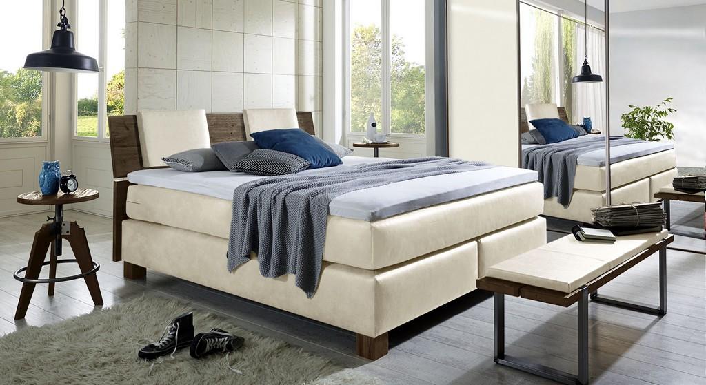 Schlafzimmer Komplett Mit Aufbau Buchbar Avila in dimensions 1600 X 873