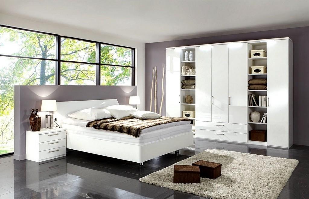 Schlafzimmer Komplett Segmller Genial Groartig Segmller for proportions 1122 X 724