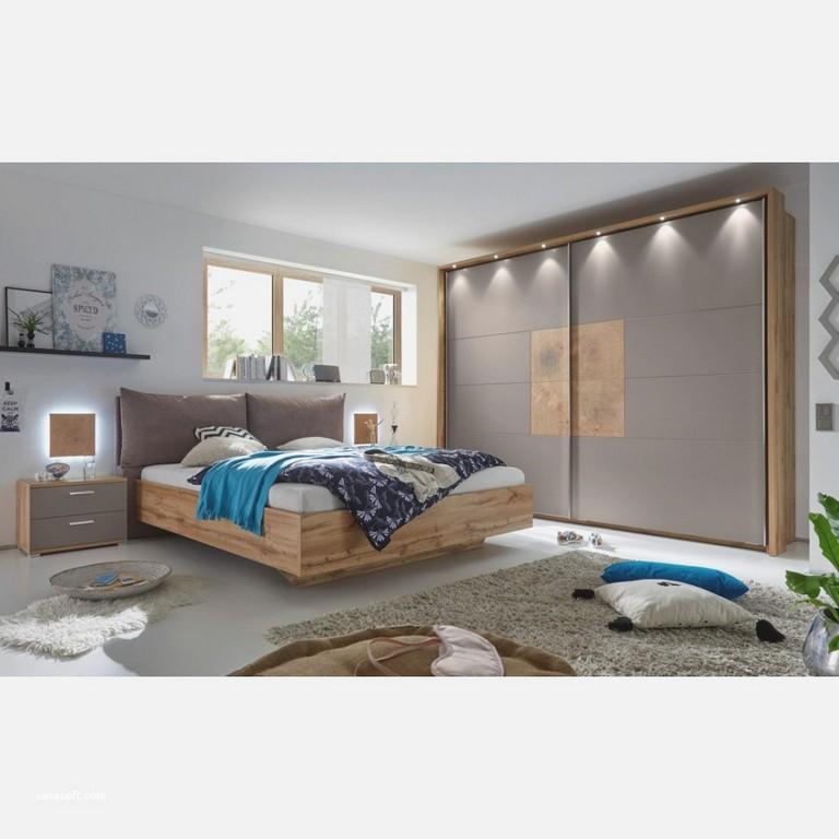 Schlafzimmer Xora Elegant Uncategorized Khles Schlafzimmer Xora throughout proportions 941 X 941