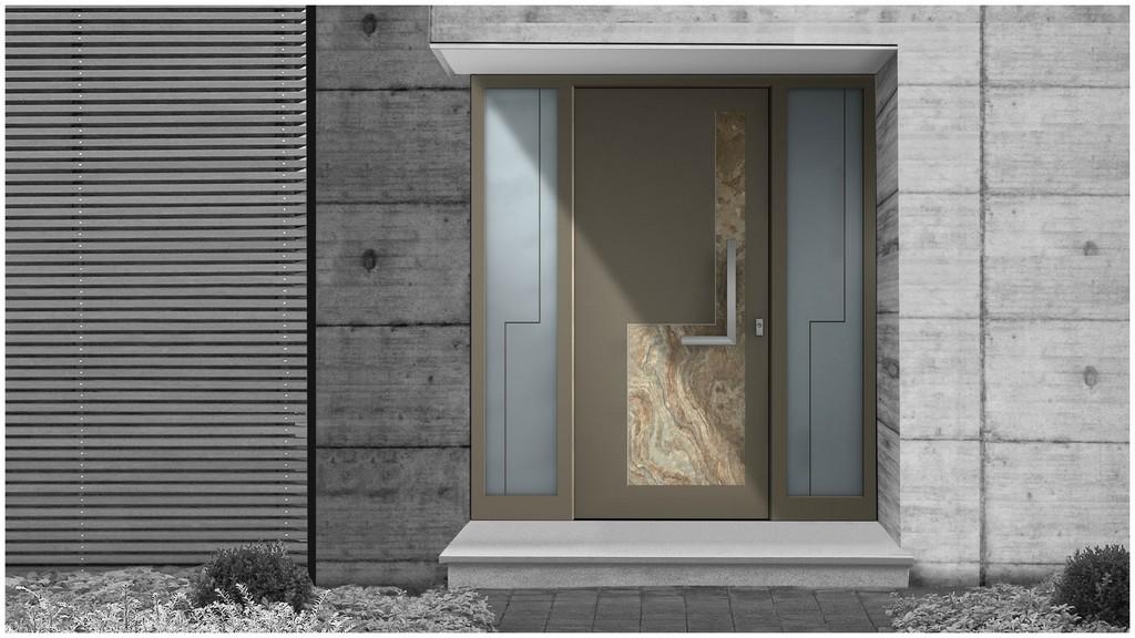Schn Fenster Ausstellung Nrw Sammlung Von Fenster Dekoration 530496 throughout measurements 2107 X 1185