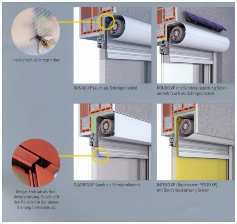 Schn Fenster Rolladen Reparieren Sammlung Von Fenster Stil 209423 in sizing 1027 X 968