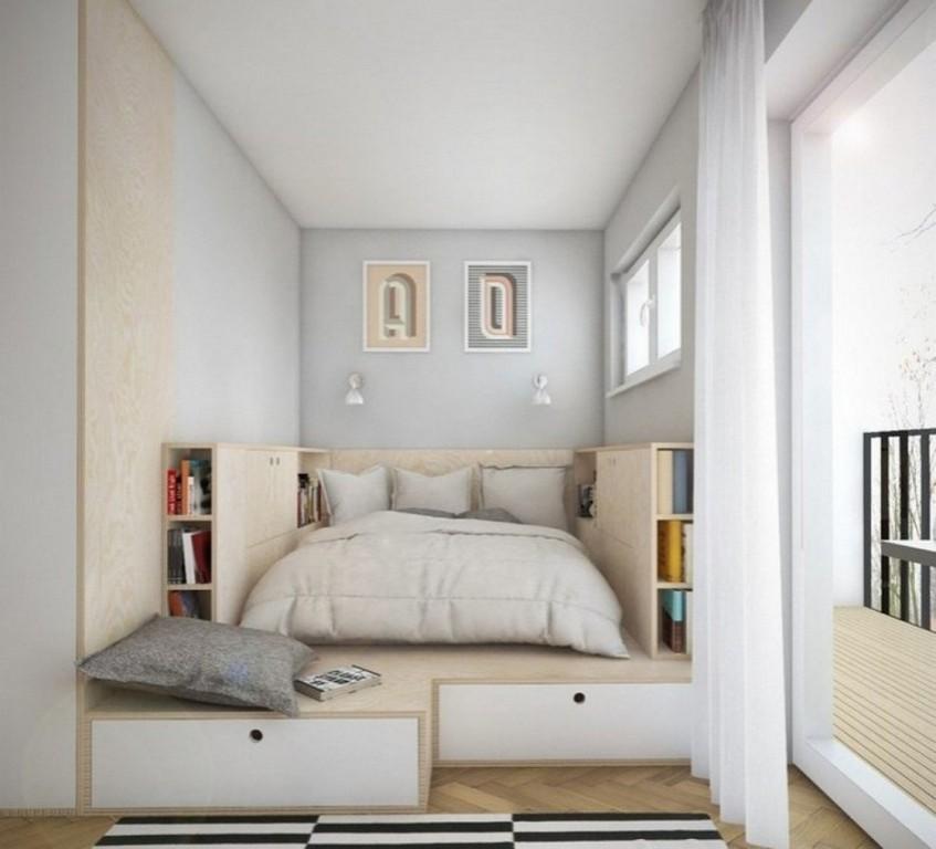 Schn Perfekte Dekoration Schlafzimmer Einrichten 3d Zimmer within measurements 936 X 849