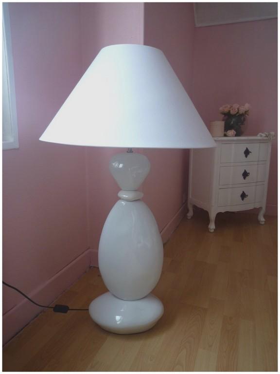 Schn Xxl Lampen Bild Von Lampe Stil 224954 Lampe Ideen pertaining to sizing 1200 X 1600