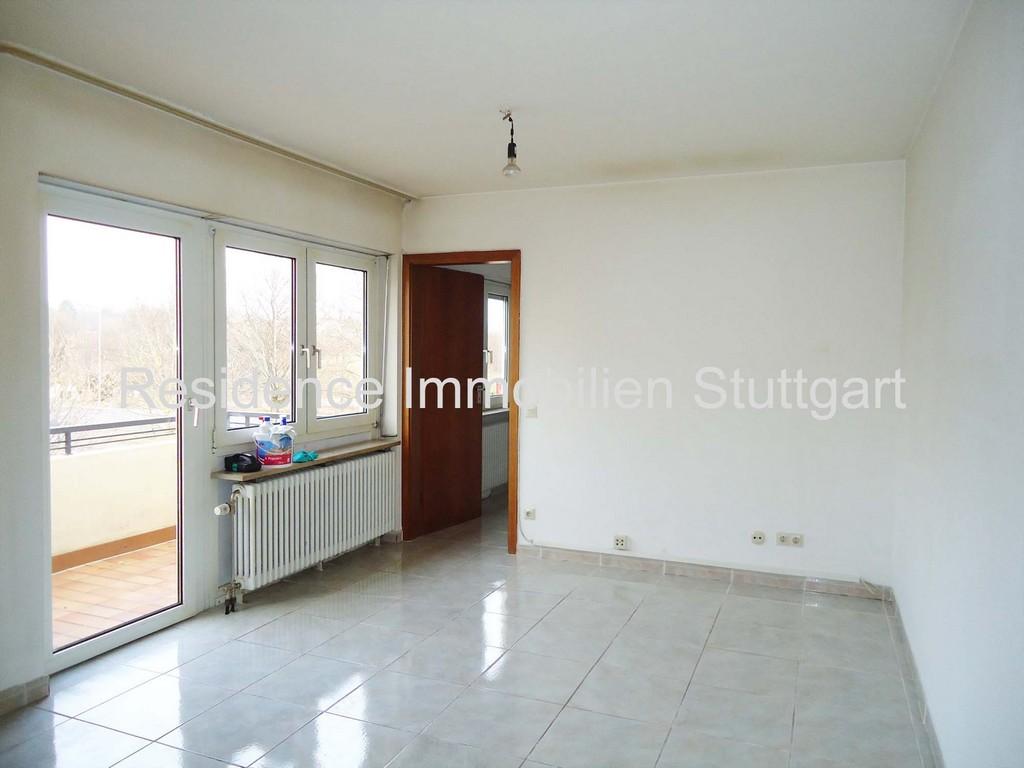 Schne 2 Zimmer Wohnung Mit 2 Balkonen Und Stellplatz In Ruhiger within measurements 2000 X 1500