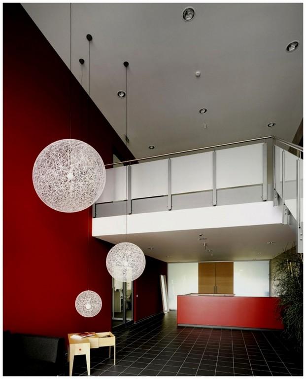 Schne Lampen Schrge Decken Elegant Lampen Schrge Decken Galerie pertaining to size 1034 X 1278