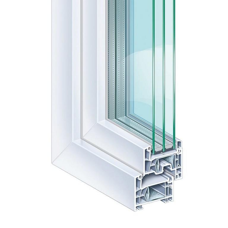 Schne Neue Fensterwelt Startseite Witthaut Fensterbau Gmbh regarding sizing 900 X 900