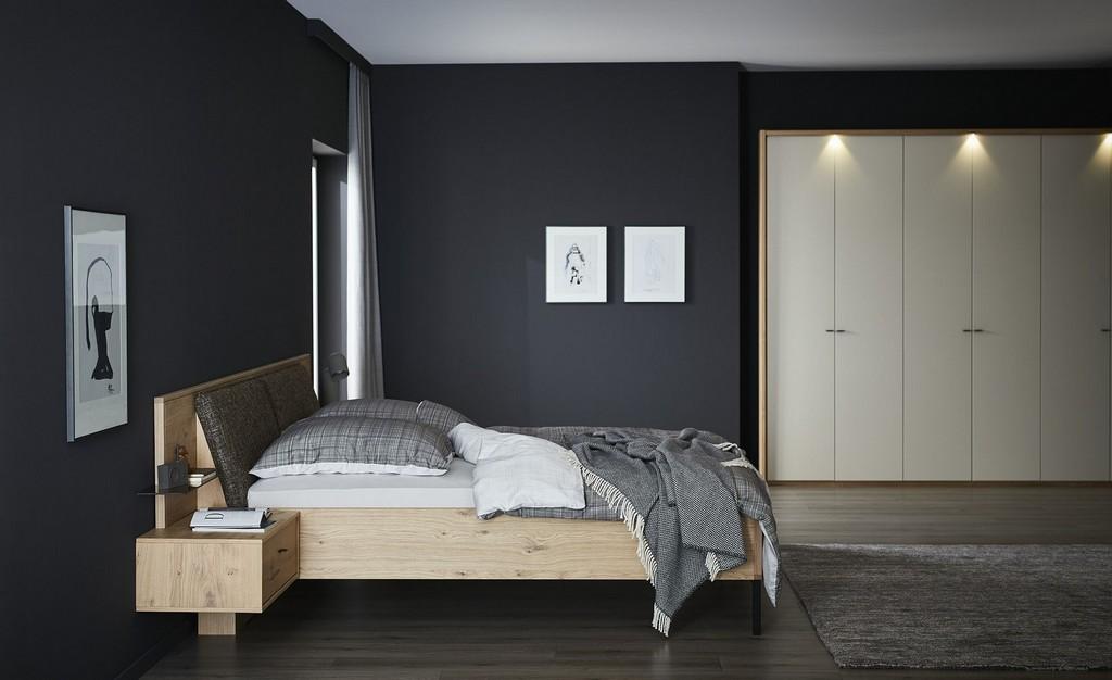 Schner Wohnen Komplettschlafzimmer 4 Teilig Justus Jetzt Bestellen regarding size 2000 X 1222