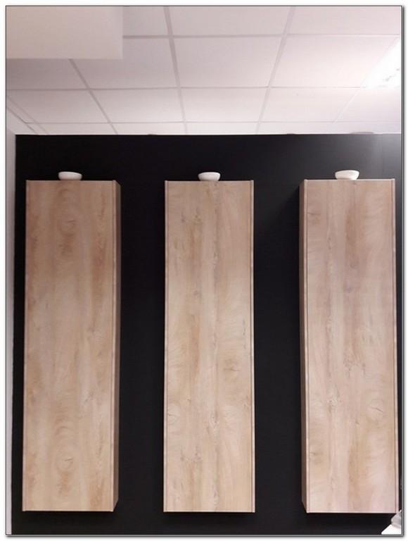 Schrnke Einkoffern Hause Gestaltung Ideen with size 825 X 1092