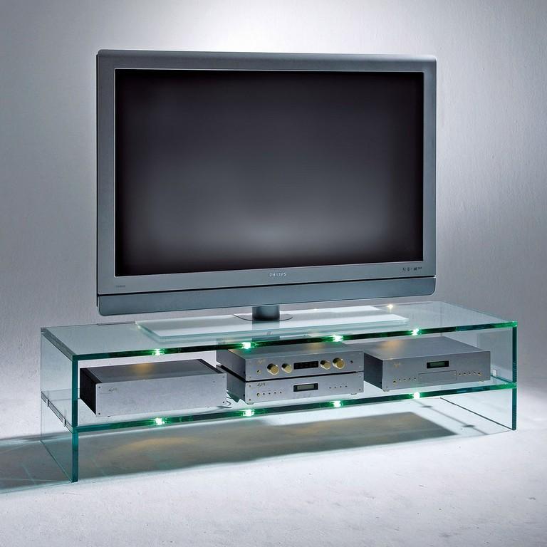 Schroers Schroers Sirius 120 160 Hifi Tv Mbel Bei Hifi Tv Moebelde with regard to size 1200 X 1200