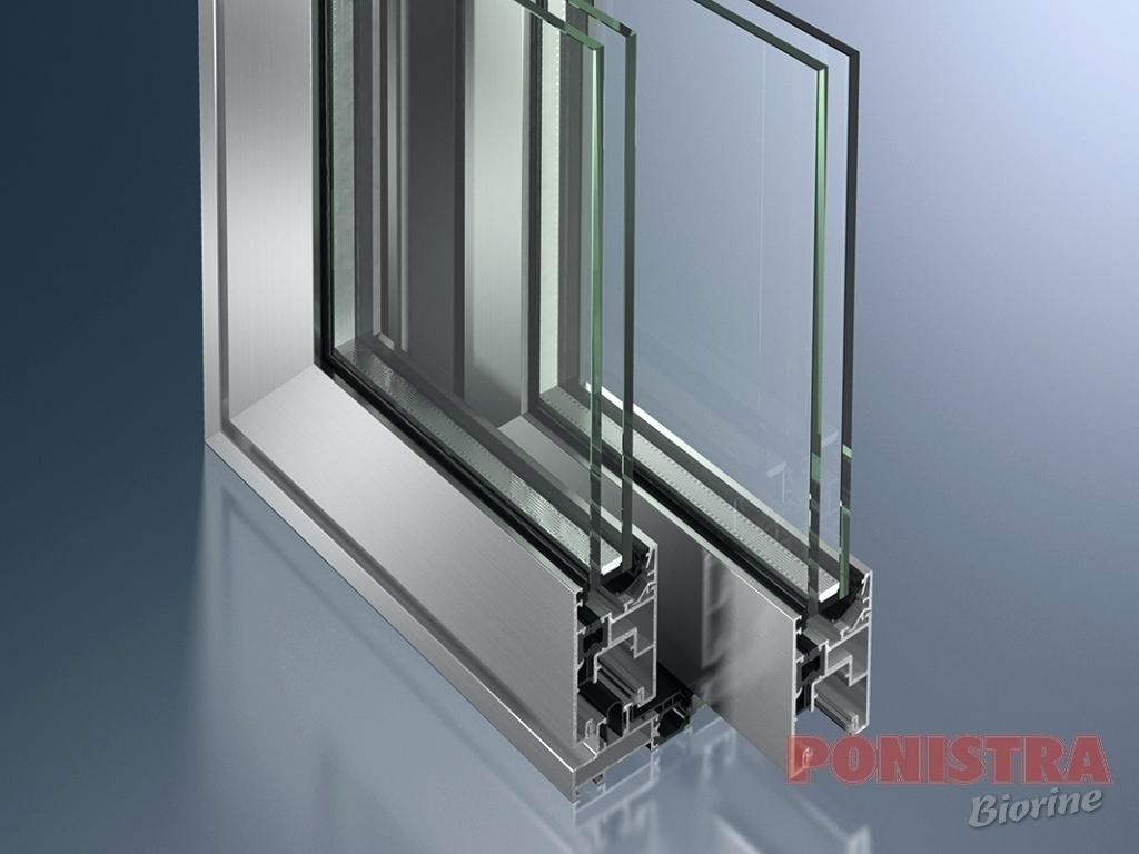 Schuco Beschlage Fantastische Ideen Scha Co Fenster Reparatur for sizing 1024 X 768