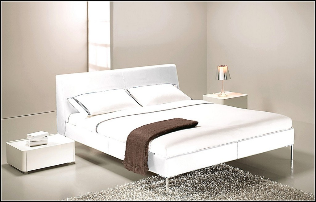 Segmuller Betten Einzigartig Ideen Segmller Betten Und Schne intended for size 1574 X 1007
