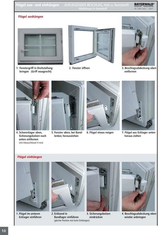 Sicherheitsbeschlage Fenster Schaner Wohnen Mit Innenarchitekt intended for dimensions 960 X 1426