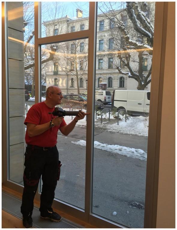 Sicherheitsfolie Fenster Einbruch 436236 Sicherheitsfolien for size 1000 X 1301