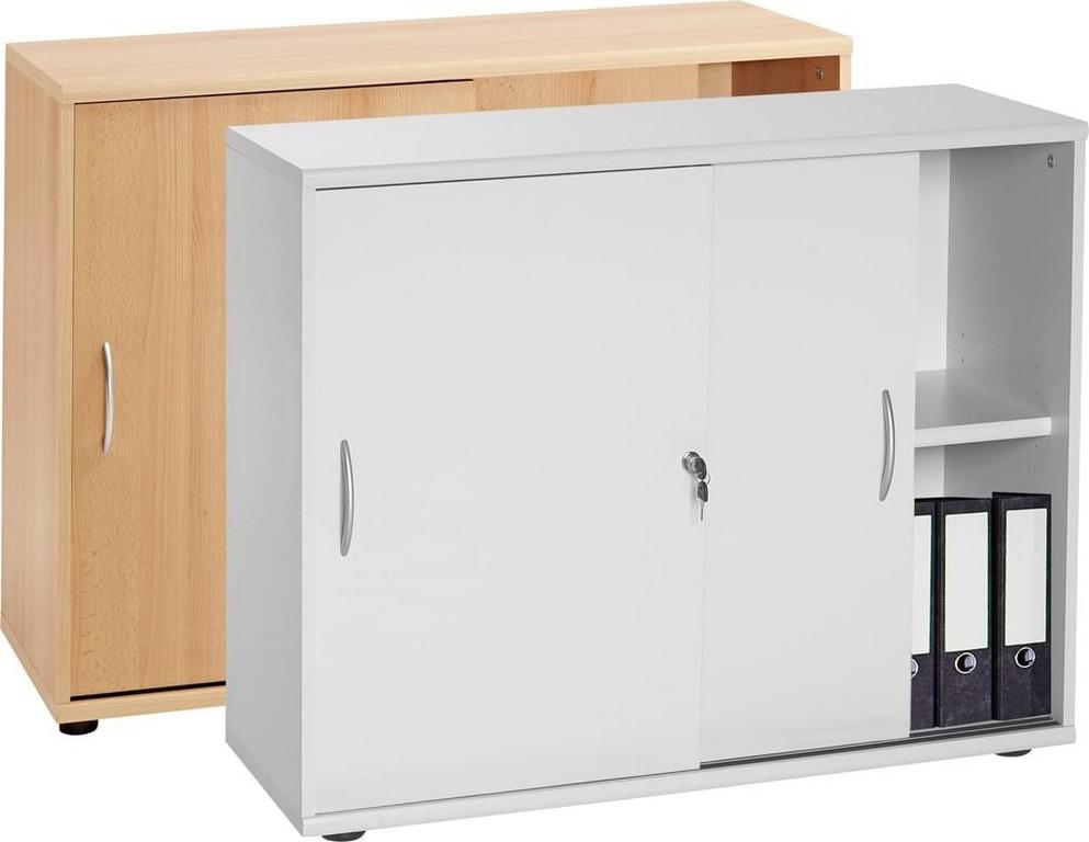 Sideboard Aktano 470 Ordner Schrank Mit S Real with regard to size 1024 X 792