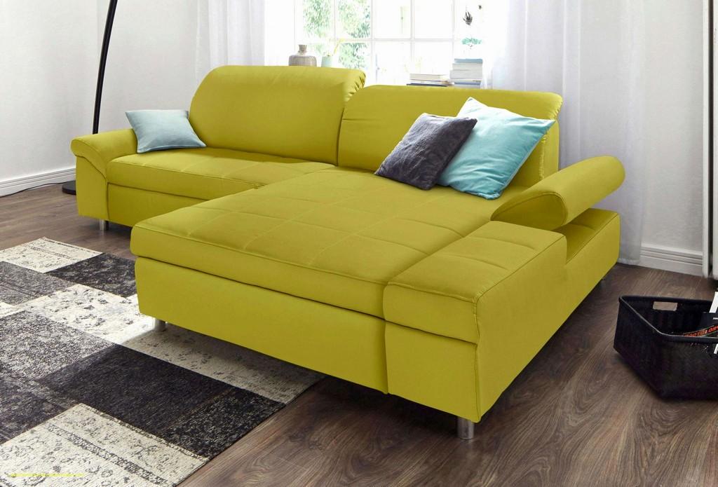 Signet Mbel Einzigartig Beautiful Schlafzimmerschrank Poco Kohls in size 3067 X 2083