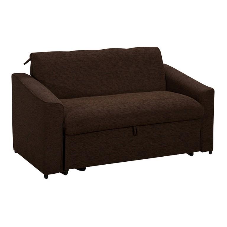 Sof Cama American Comfort Com Ba Chenille Ac 2200 Sofs Camas No inside measurements 1000 X 1000