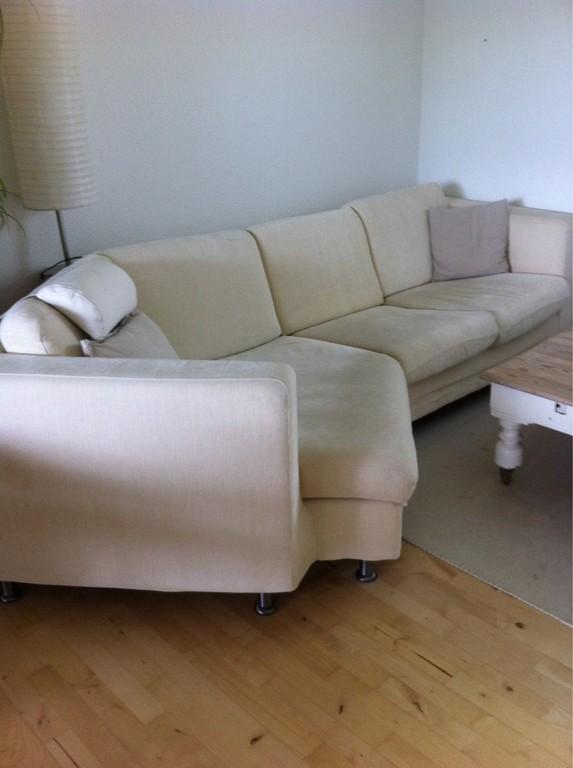 Sofa 3 Pers Dbadk Kb Og Salg Af Nyt Og Brugt Mbler Der throughout sizing 896 X 1200