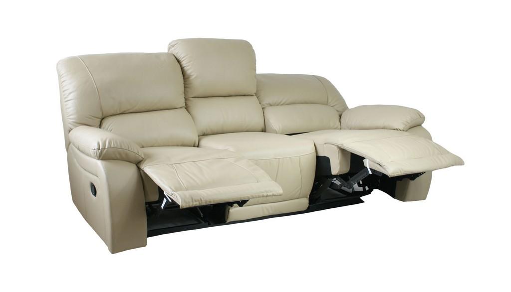 Sofa Alaska Skrzana 3 Osobowa Z Funkcj Relax Meble Wypoczynkowe regarding dimensions 1800 X 1030