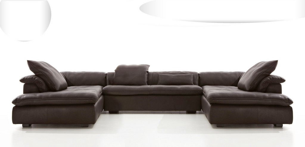 Sofa Aus Leder History with regard to sizing 2240 X 1080
