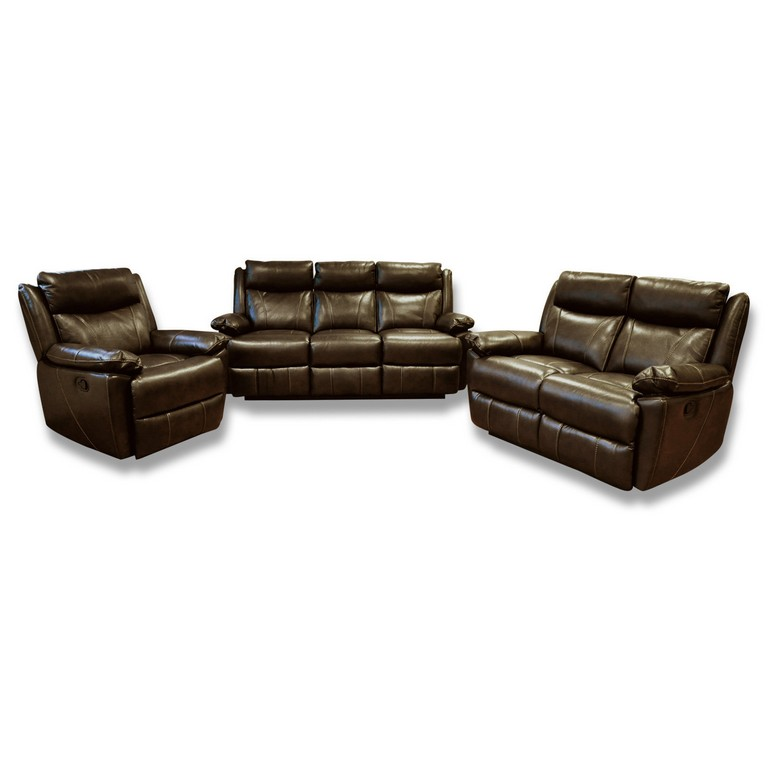 Sofa Garnitur 3 Teilig Sofa within proportions 1600 X 1600