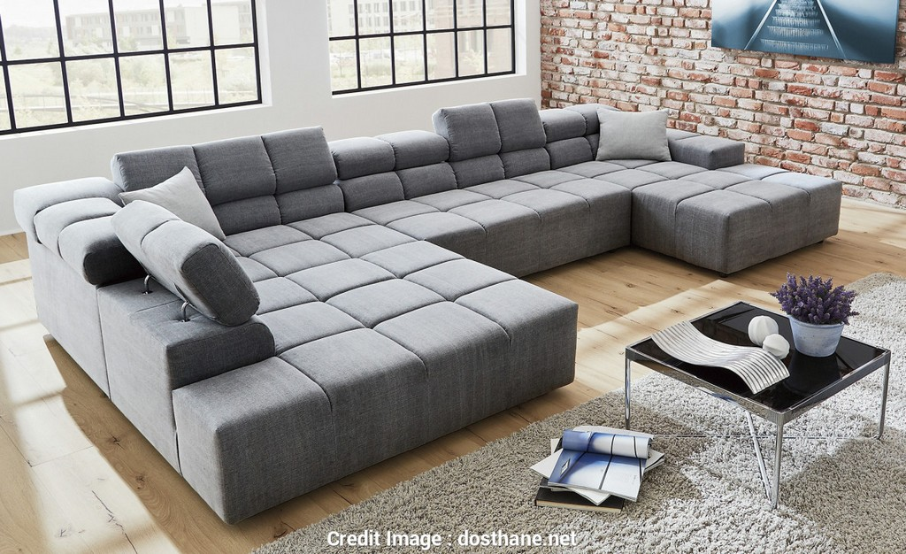 Sofa Groe Liegeflche Home Image Ideen throughout sizing 1200 X 734