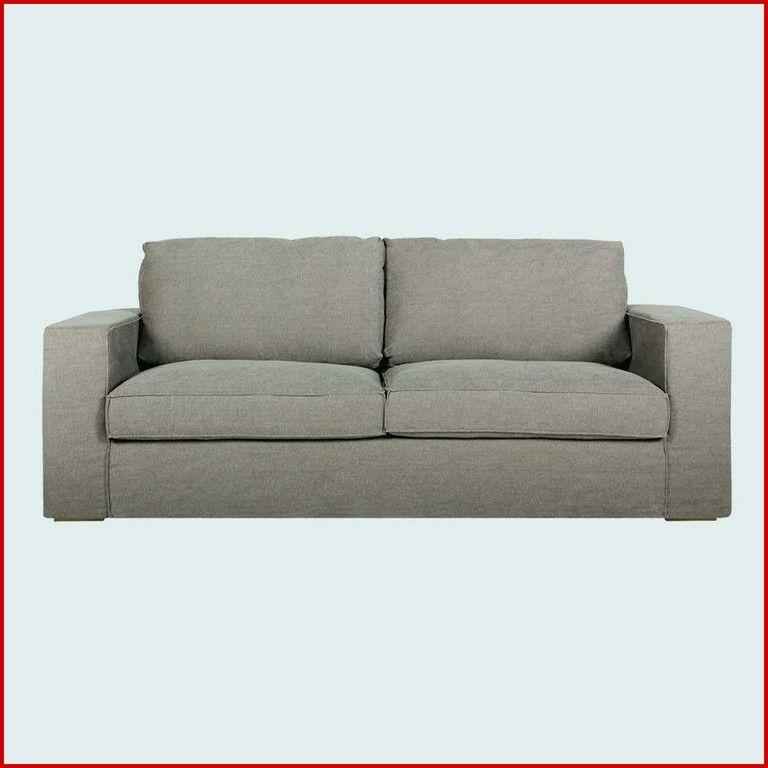 Sofa Husse 179777 25 Sofa Husse Grau Fauteuil Sofa intended for sizing 1000 X 1000