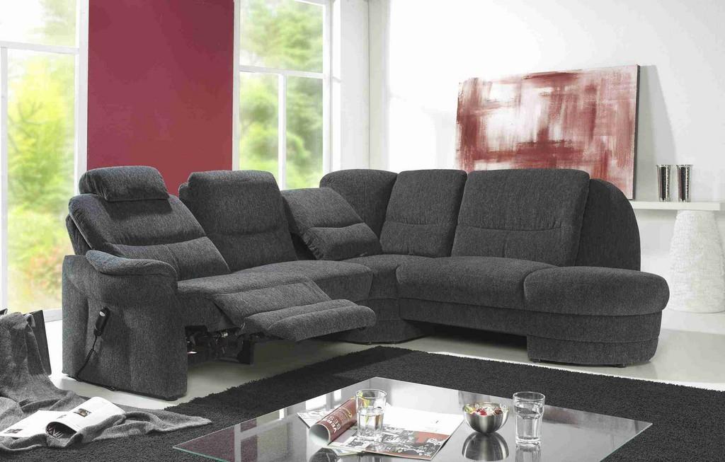 Sofa Ideen Lieblich Geruch Aus Neuem Sofa Entfernen Grazis for proportions 2400 X 1531