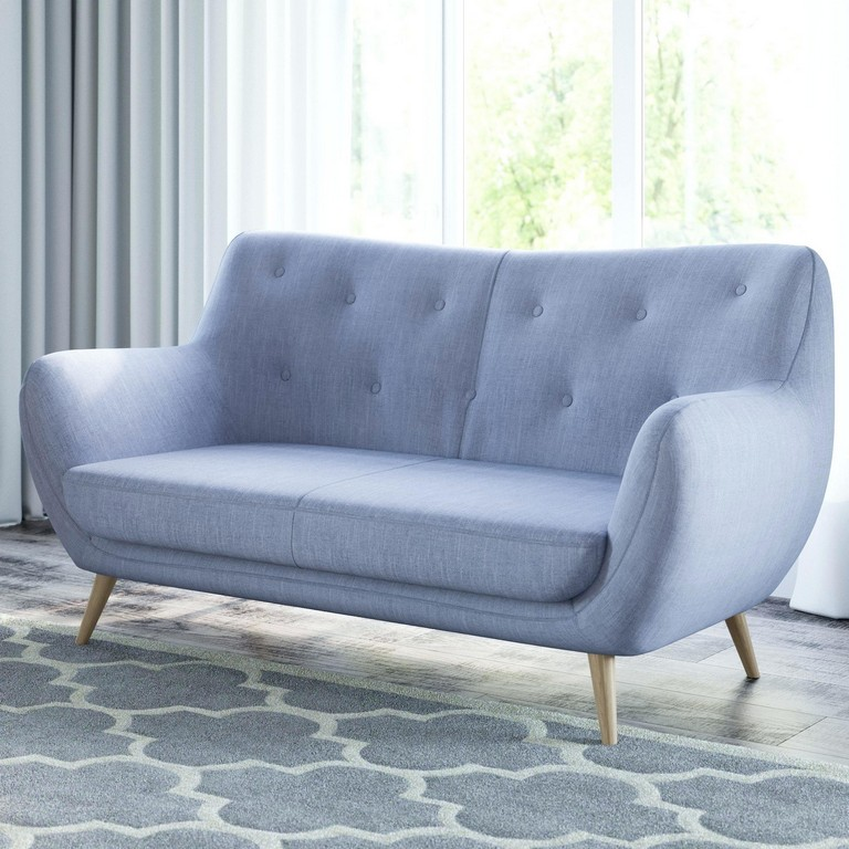 Sofa Mit Boxen 2 Sitzer L175 X T84 H86cm Beleuchtung Und Poco with regard to dimensions 2000 X 2000