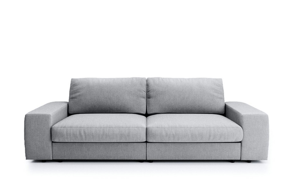 Sofa Outlet Paderborn Cool Good Amazing Full Size Of Polstermbel throughout dimensions 2000 X 1221