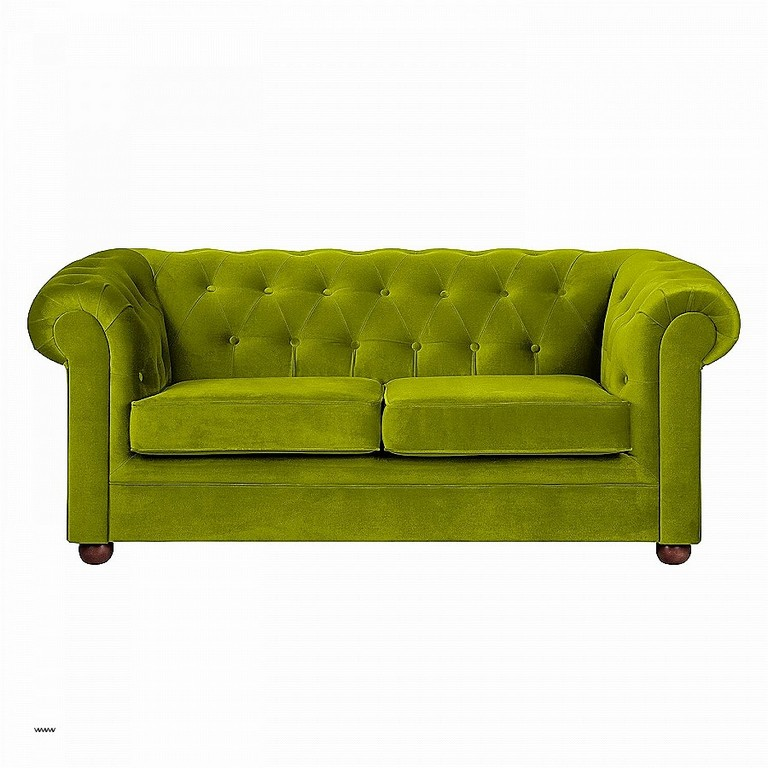 Sofa Sitzhhe 60 Cm Awesome Fantastisch Sofa Mit Hoher Sitzhhe for measurements 900 X 900