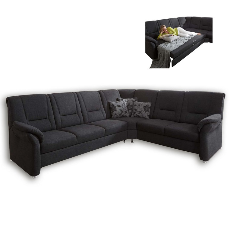 Sofagarnituren Sofa Sets Bei Roller Polstergarnituren Gnstig in dimensions 1350 X 1358