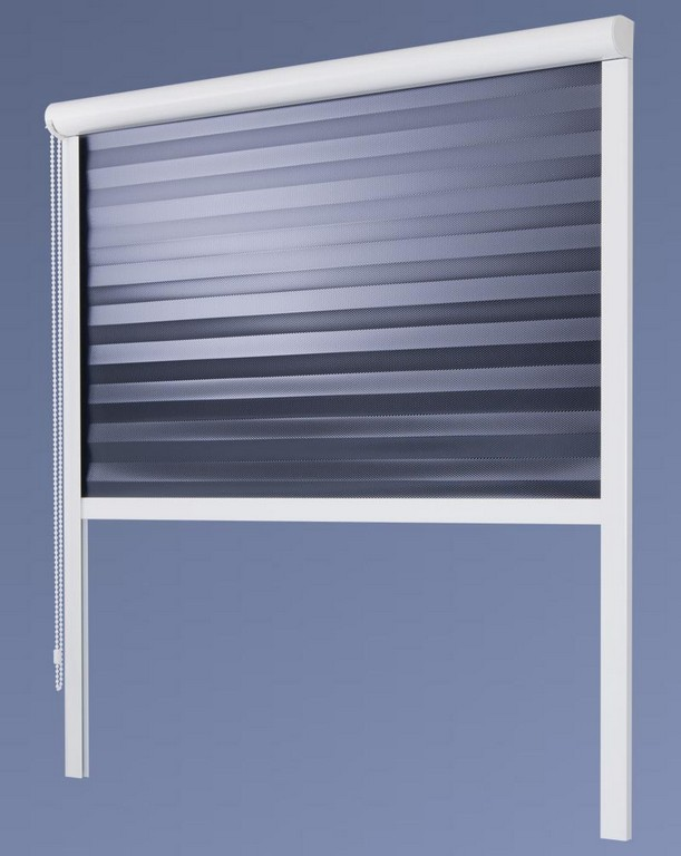 Sonnenschutz Am Fenster Fur Vergleich 512x235 Gxcmkj in sizing 800 X 1006