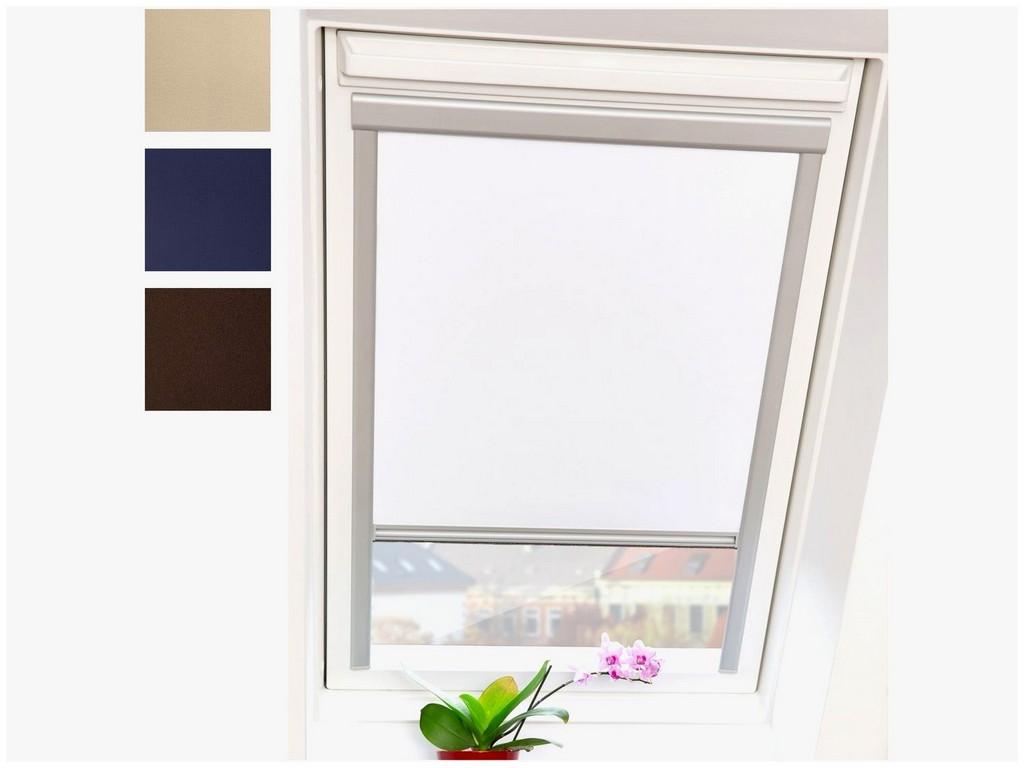 Sonnenschutz Fr Velux Fenster 412031 Rollos Fr Velux Dachfenster with sizing 1500 X 1125