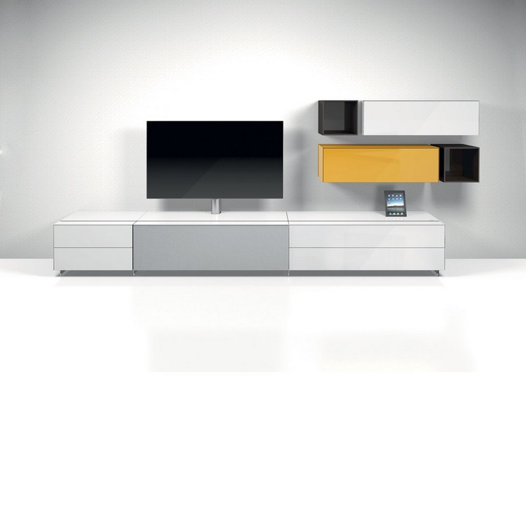 Spectral Cocoon Tv Mbel Co2 Co2 Sl Co3 Co3 Sl Co4 Co5 01 2201 with measurements 1200 X 1200
