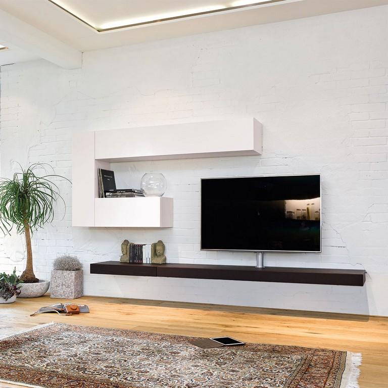 Spectral Twenty Smart Furniture Bei Hifi Tv Moebelde inside proportions 1200 X 1200