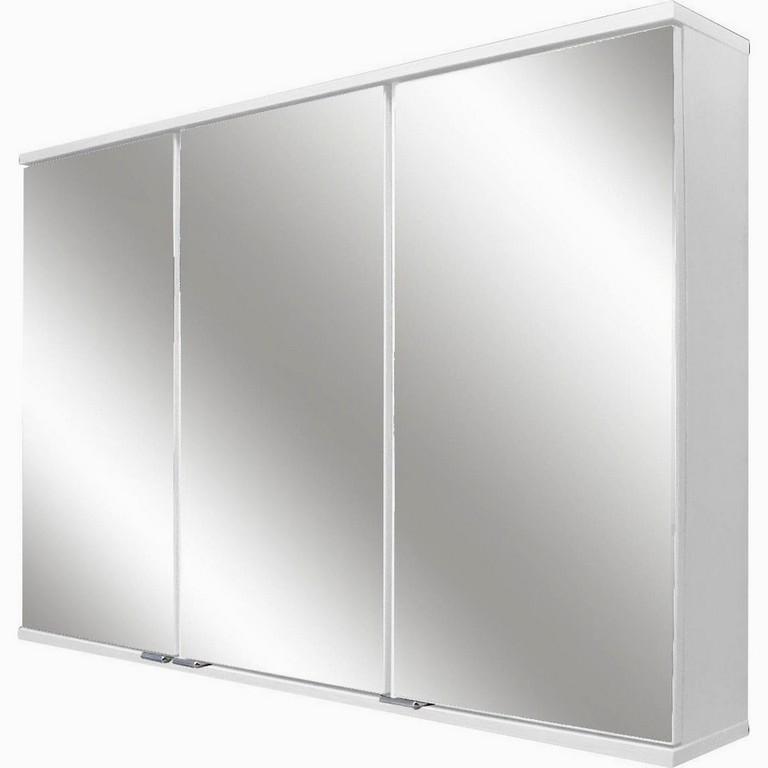 Spiegelschrank Ohne Beleuchtung Dekorieren Bei Das Haus inside proportions 1500 X 1500