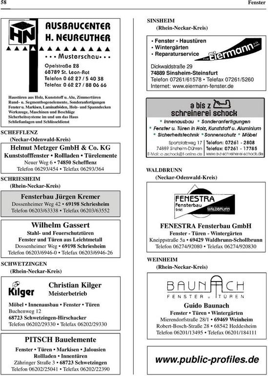 Spitzer Silo Fahrzeugwerke Gmbh Co Kg Industriegebiet Postfach within proportions 960 X 1342