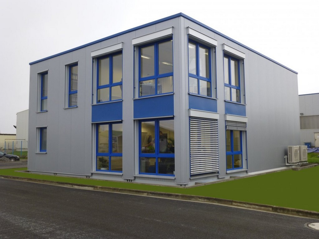 Startseite Wwwcontainer Linnemannde regarding proportions 1100 X 826