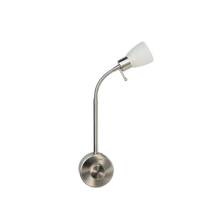Steckdosen Lampen Led 479662 Led Steckdosenleuchte Steckdose Leuchte throughout dimensions 1181 X 1181