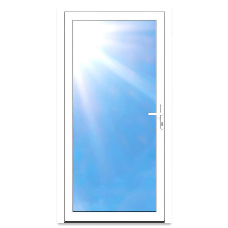 Sthetische Inspiration Fenster Sparfuchs Und Entzckende 50 Luxus with size 1000 X 1000