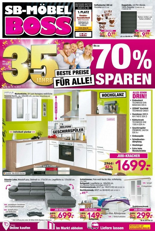 Super Ideas Mbel Boss Hilden Prospekt Ihre Karriere Bei Sb Haus Von within measurements 916 X 1360