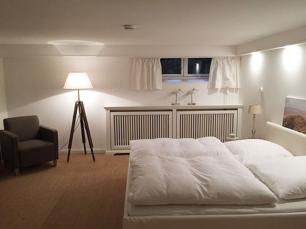 Sylt Ferienhaus Entdecken Sie Ihr Ferien Haus In Archsum Auf Sylt inside measurements 1200 X 900