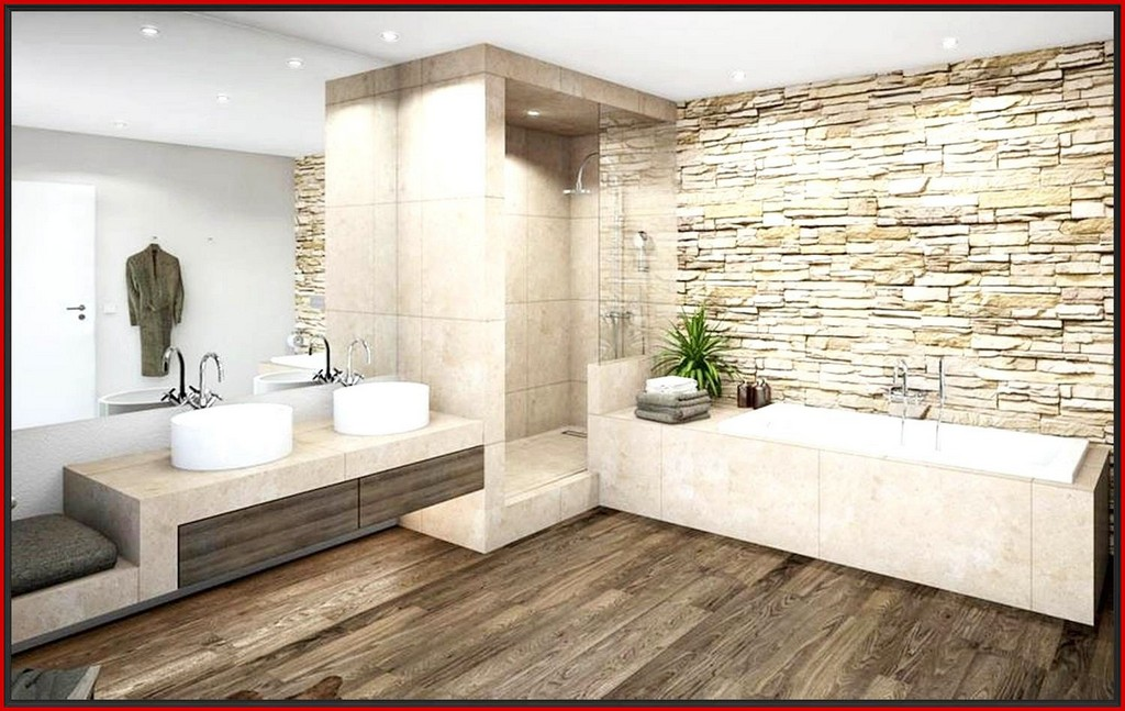 Tapeten Badezimmer 217022 Tapeten Badezimmer Beispiele in proportions 1500 X 948