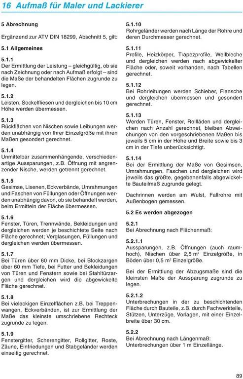 Technische Mathematik Maler Und Lackierer Pdf intended for dimensions 960 X 1494