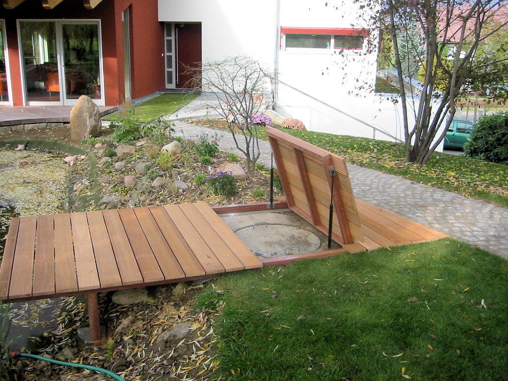 Terrassen Bauen 70 Images Terrassenuberdachung Holz Eigenbau inside proportions 1024 X 768