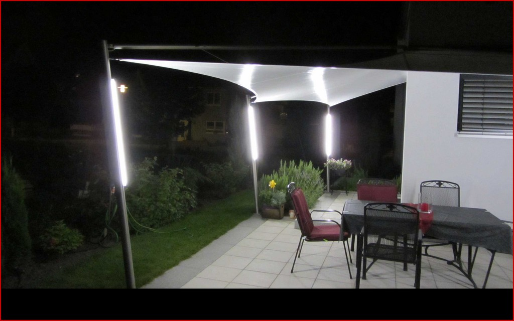Terrassen Beleuchtung Led 168109 Terrassenbeleuchtung Bukma pertaining to dimensions 2880 X 1800